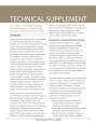 CC_technical_supplement