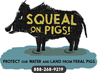 squeal_on_pigs_logo